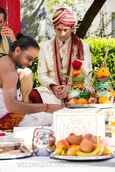 Sharanya_Munjal_Wedding-690.jpg