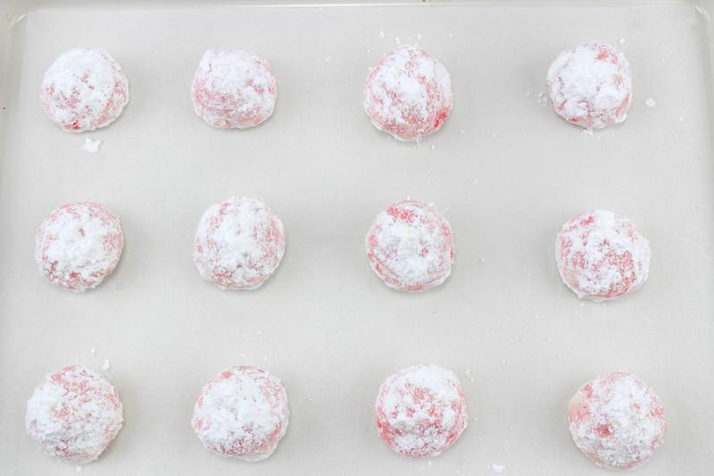Peppermint Snowball Cookies 6.jpg