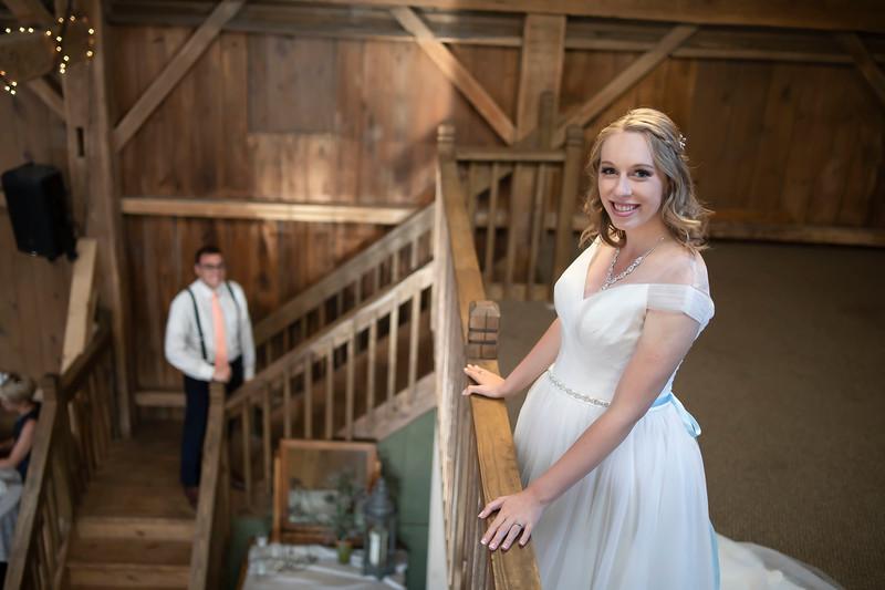 Morgan & Austin Wedding - 575.jpg