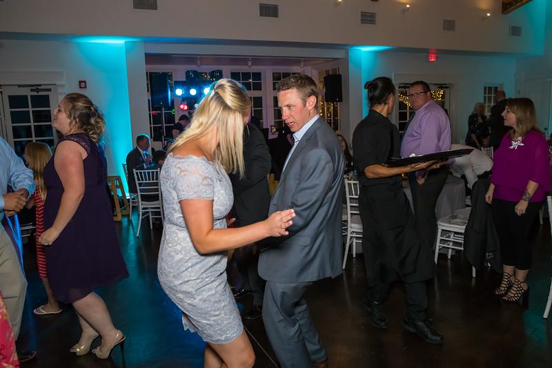 20170929_Wedding-House_1099.jpg