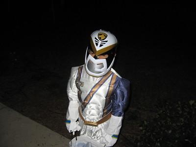 10-2005 Halloween
