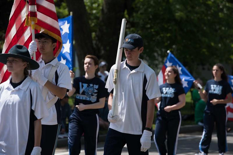 2019.0527_Wilmington_MA_MemorialDay_Parade_Event-0091-91.jpg