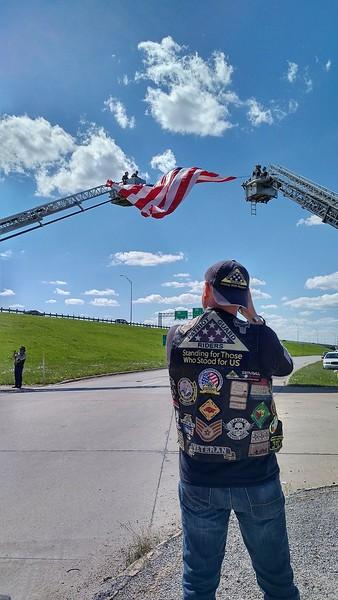 Medal of Honor - IPHONE -5Apr17 402.JPG