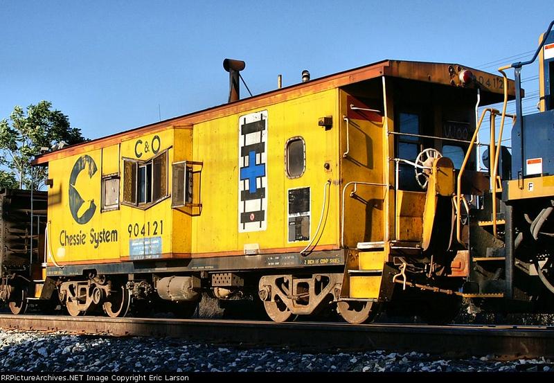 CO904121-Caboose_Plymouth-MI_10-03-2007.JPG