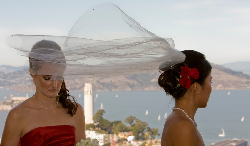 Lang and Jordan's Wedding09.JPG