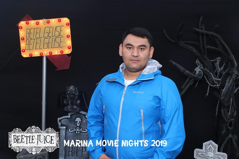 Marina_Movie_Nights_2019_Beetlejuice_Prints_ (18).jpg