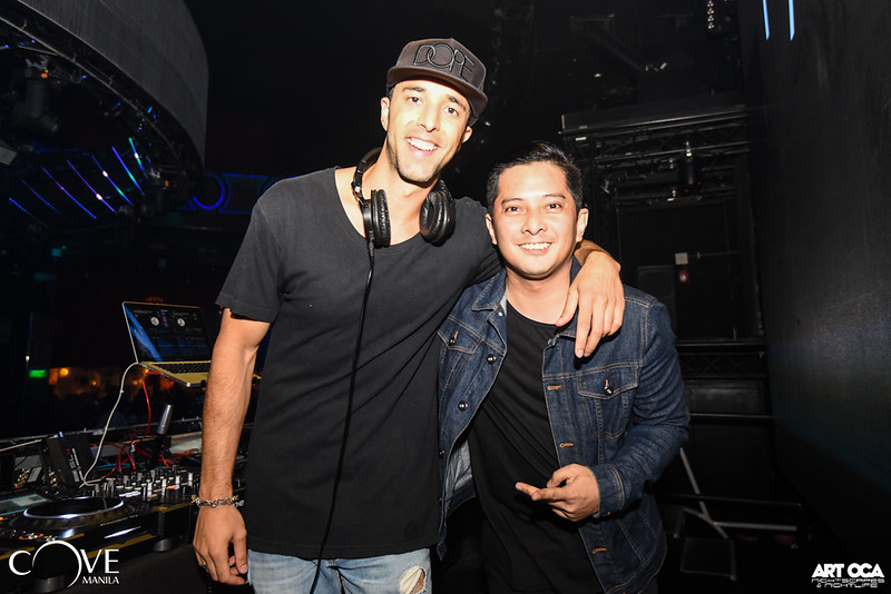 Kyle Flesch at Cove Manila (92).jpg
