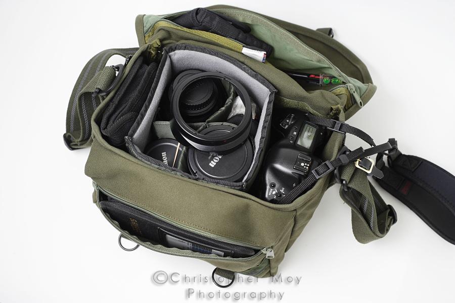 IMAGE: http://www.christophergmoy.com/Camera-Gear/Domke-F6/i-JjRspQQ/0/X3/WH2K9812-X3.jpg