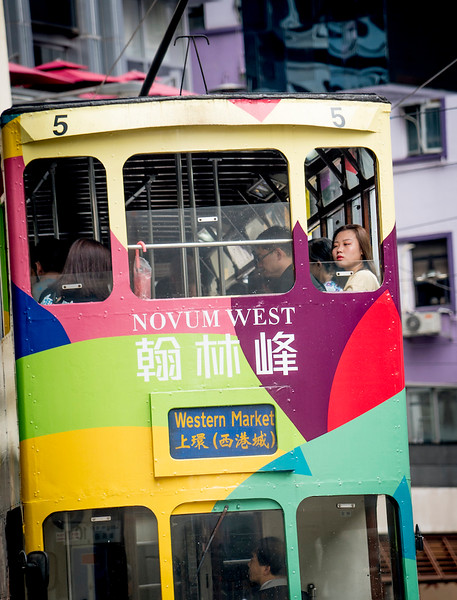hk trams51 copy 2.jpg