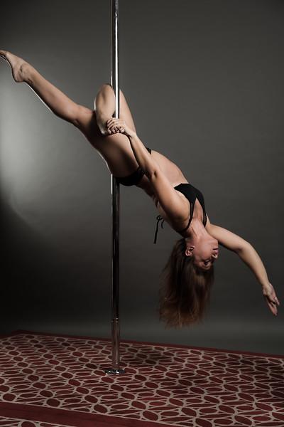 Rica Pole Fitness-64.jpg