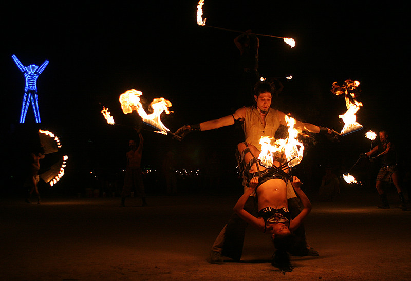 burn_night200a.jpg