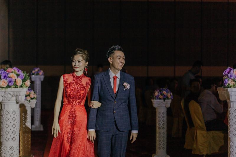 Choon Hon & Soofrine Banquet-297.jpg