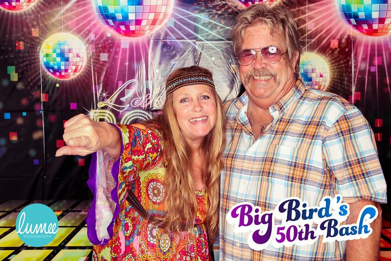 Big Bird's 50th Bash-207.jpg