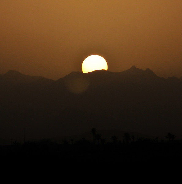 day5-Sunset-20.jpg