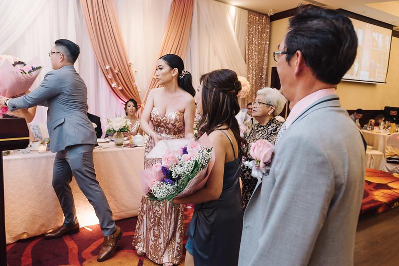 2018-09-15 Dorcas & Dennis Wedding Web-1375.jpg