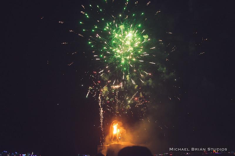 BurningMan2016-5322.jpg