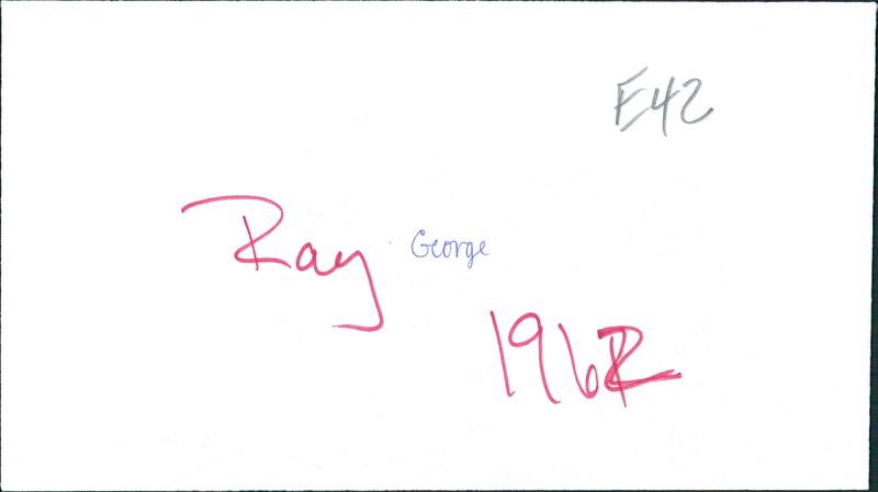 1962_George_E42-00.jpg