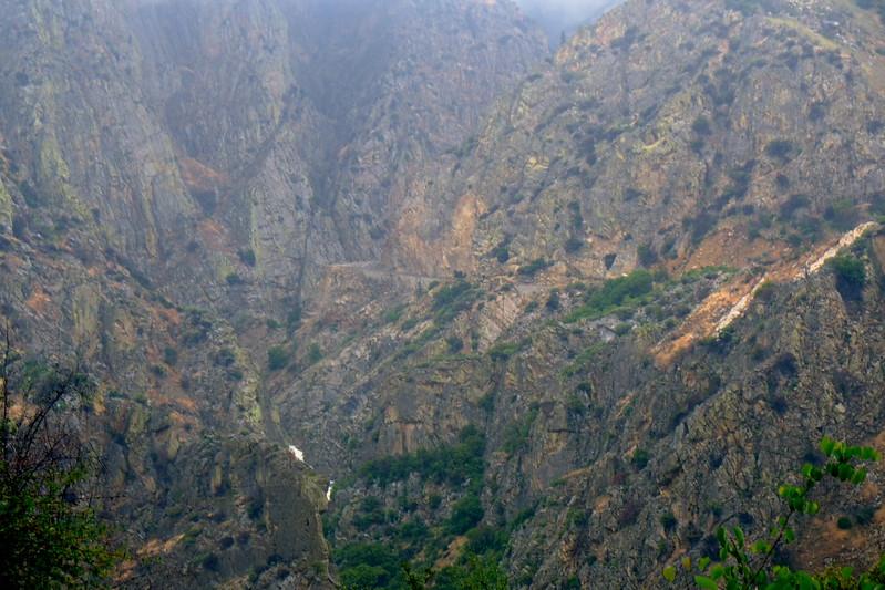 California Day 6 Kings Canyon 05-30-2017 31.JPG