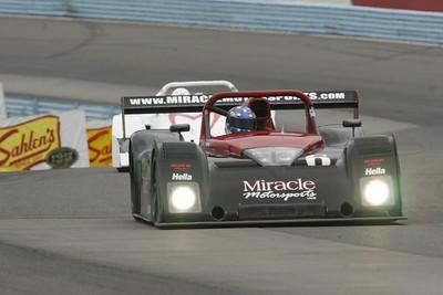 No-0810 Race Group 6