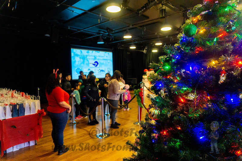 Richmond_Holiday_Festival_SFR_2019-49.jpg