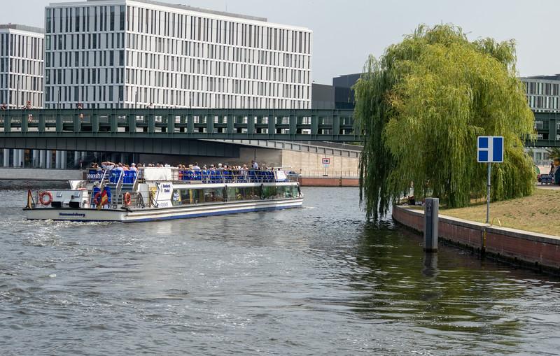 Berlin from the Spree River July 29, 2019  11_.jpg