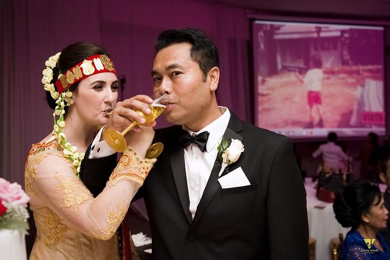 Wedding of Elaine and Jon -695.jpg