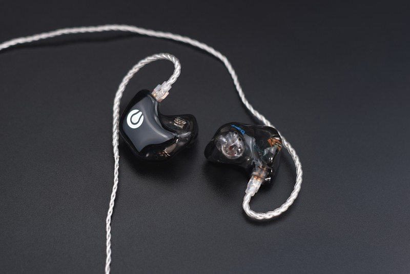 Dark-smoke-shell-Black-faceplate-cosmic-ears-in-ear-monitors.jpg