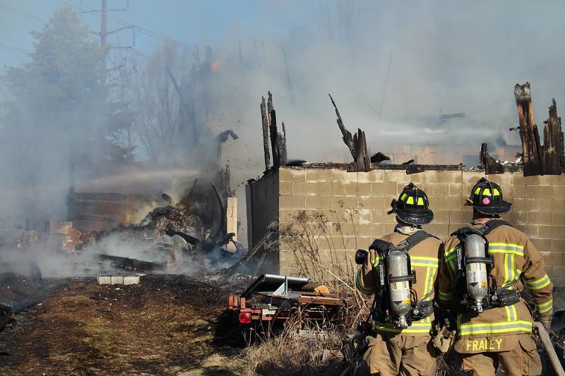 west newbury fire 029.JPG