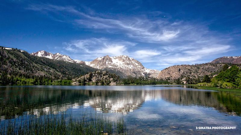 Gull Lake 6.17.jpg