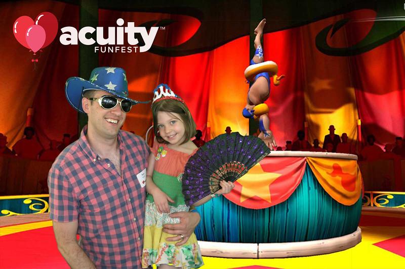 6-8-19 Acuity Funfest (109).jpg