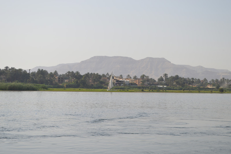 30430_Luxor_Nile View.JPG