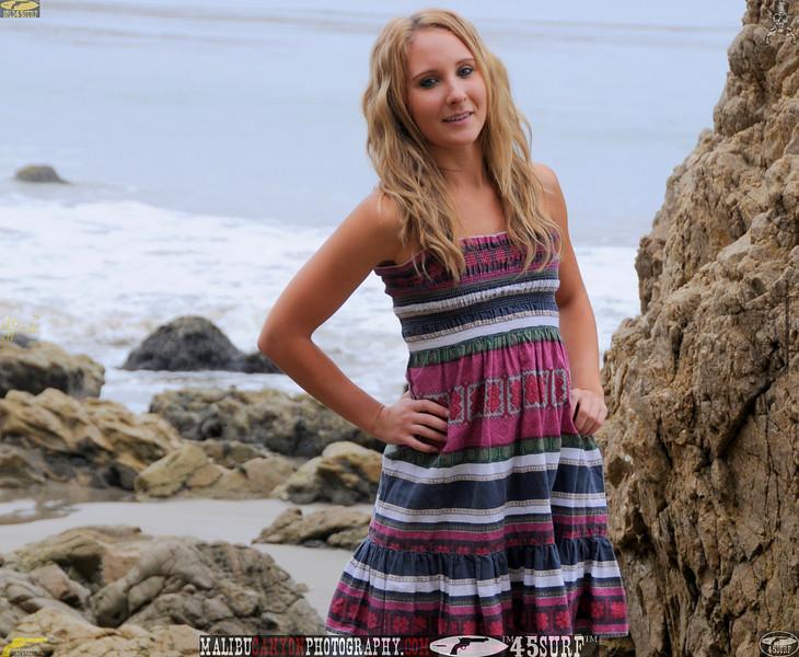 malibu swimsuit model 34surf beautiful woman 029....
