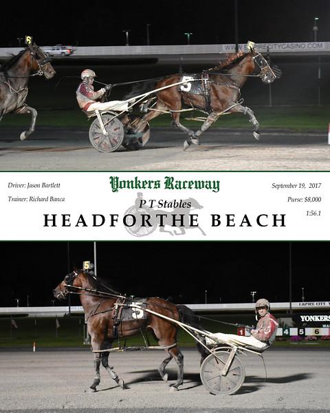 09192017 Race 4-Headforthebeach.jpg