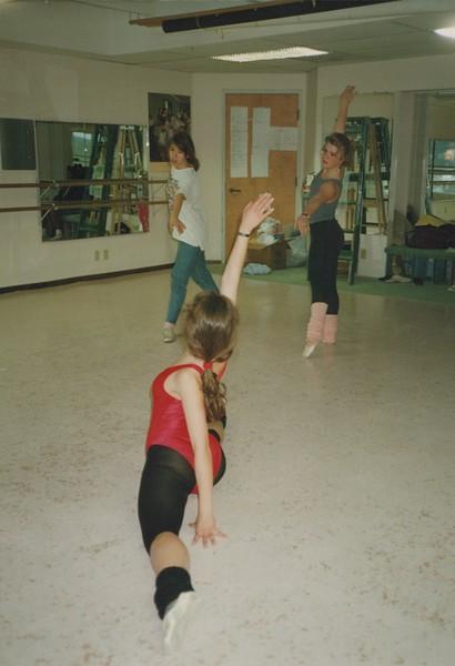 Dance_2183.jpg