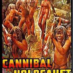 Cannibal_Holocaust.jpg