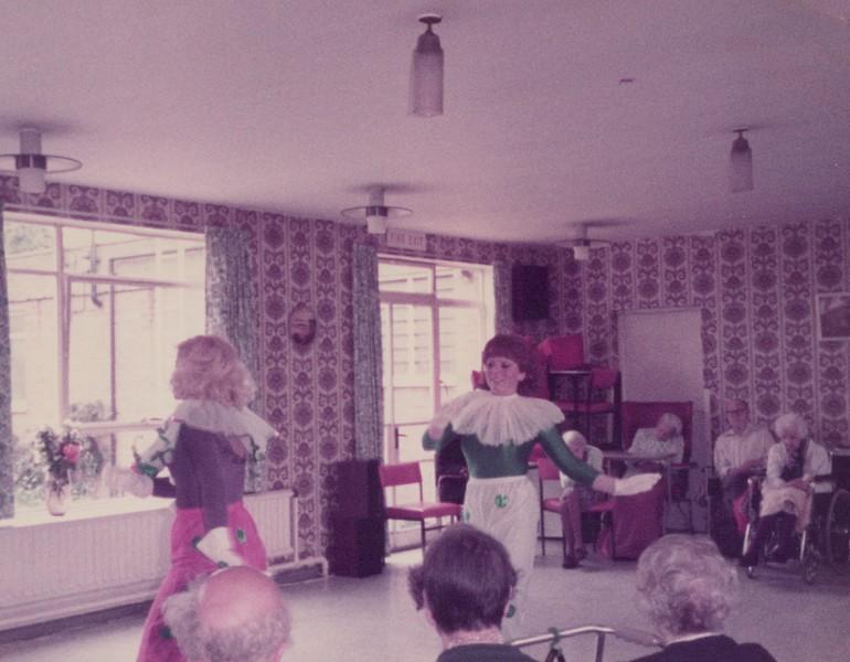 Dance-Trips-England_0148.jpg