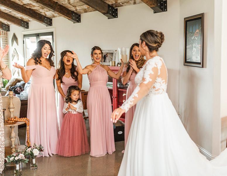 Alexandria Vail Photography Wedding Taera + Kevin 243.jpg