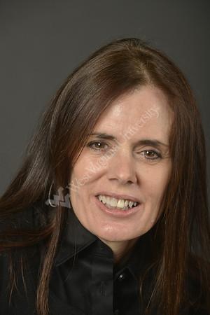 29265 -Lisa Bridges Portrait Dual Career