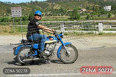 PONTO 3 ZENA ENC ANUAL MOTORIZADAS E MOTOS CLASSICAS CASA BRANCA 2017