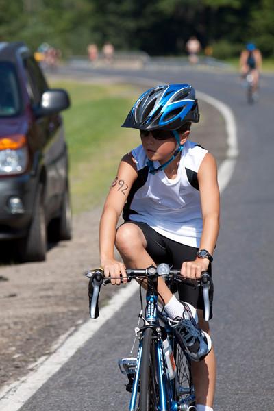Willow Creek Triathlon_080209_SM_334.jpg