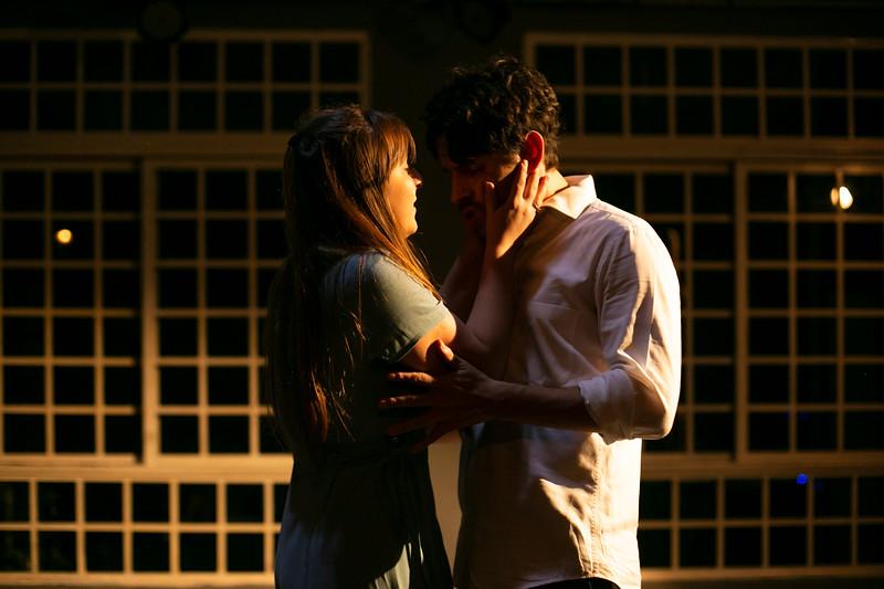 Allan Bravos - Celia Helena - O Beijo no Asfalto-2443.jpg
