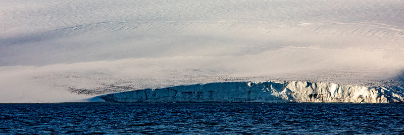 2019_01_Antarktis_00989.jpg