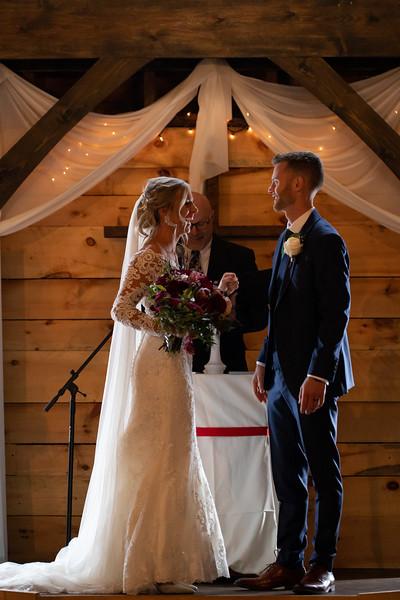 Blake Wedding-968.jpg