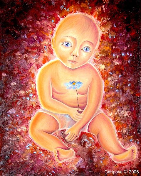 divine-child1.jpg