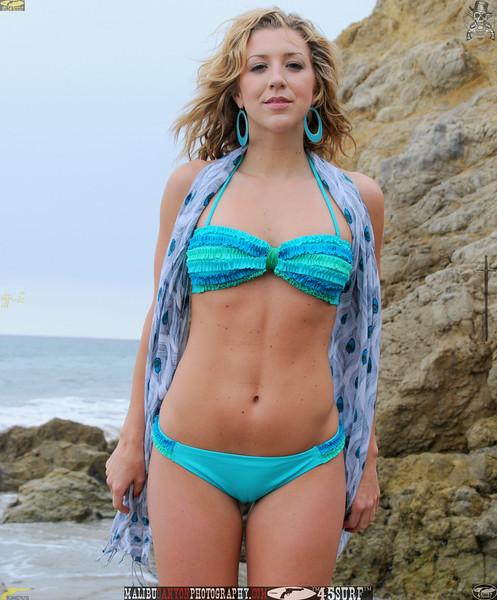 beautiful woman malibu swimsuit model 45surf beautiful 889.,.,.,.