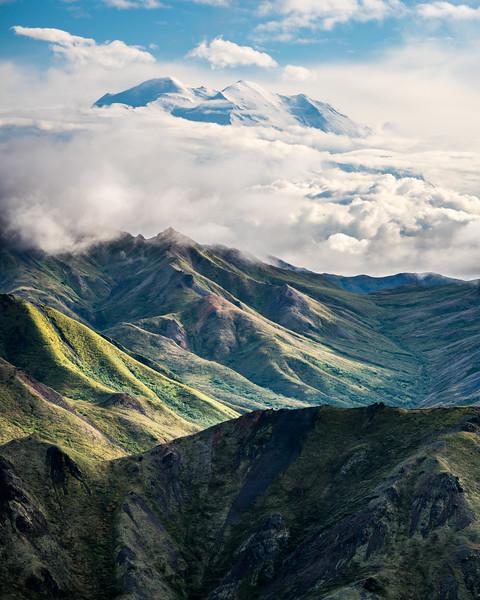 Denali National Park Backpacking - 0042.jpg