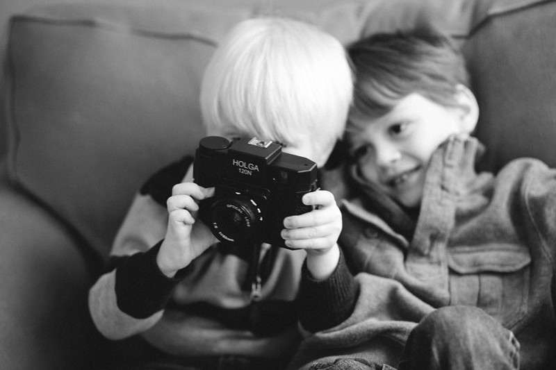 Jaclyn Simpson Photography_e_010.jpg