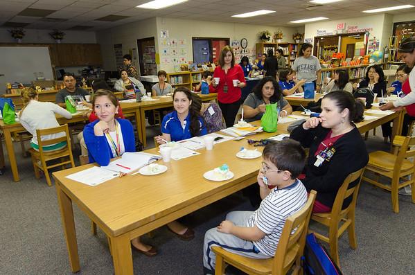 Walmart Rewards Teachers 2013