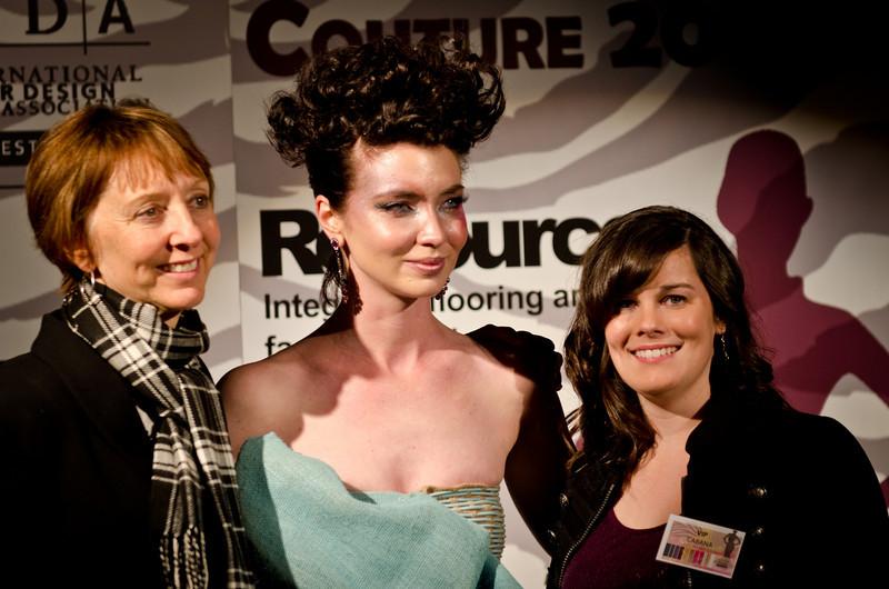 StudioAsap-Couture 2011-307.JPG