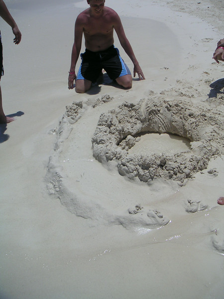 41 Hole Digging.jpg